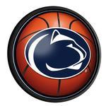 Penn State Basketball Slimline Wall Light
