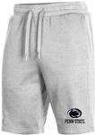 Penn State Under Armour Men's All Day Shorts