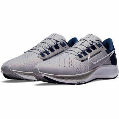 NIKE - Penn State Nike Pegasus 38 Shoe