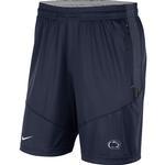 Penn State Nike Men's Sideline Shorts