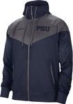 Penn State Nike Men's Wind Runner Jacket