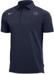 Penn State Nike Men's UV Sideline Polo