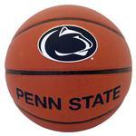Penn State 9.5