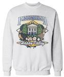 Keystone State Crewneck Sweatshirt