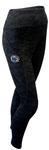 Penn State Women's Camo Pocket Leggings