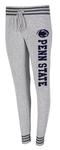 Penn State Women's Siesta Lounge Pants