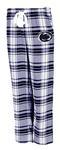 Penn State Women's Accolade Sleep Pants