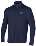 Penn State Under Armour Polartec Full Zip Jacket
