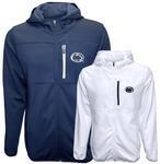 Penn State Sprint Full Zip Jacket