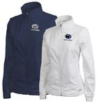 Penn State Women's Axis Soft Shell Jacket