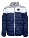 Penn State Men's Puffer Jacket