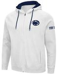 Penn State Men's Colosseum Rally Hooded Sweatshirt
