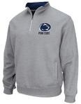 Penn State Colosseum Men's Fleece Quarter-Zip