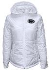 Penn State Women's Defense Full-Zip Jacket