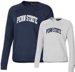 Penn State Under Armour Women's All Day Crewneck
