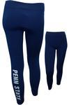 Penn State Women's Fleece Leggings