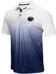 Penn State Colosseum Men's Magic polo Dress Shirt