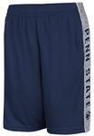 Penn State Colosseum Men's Broath Shorts