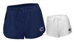 Penn State Women's Sweater Shorts