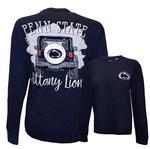 Penn State Women's Offroad Long Sleeve Shirt
