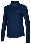 Penn State Women's Under Armour Polartec Jacket