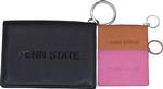 Penn State Nappa Leather ID Holder