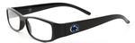 Penn State Reading Glasses