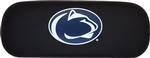 Penn State Optical Glasses Case