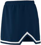 Cheer Energy Skirt