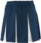 Cheer Libery Skirt