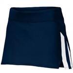Cheer Full Force Skirt