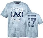 Penn State Arnold Ebiketie T-Shirt