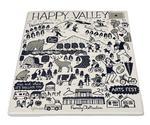 Happy Valley Julia Gash 7