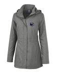 Penn State Women's Journey Parka Jacket