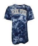 Penn State Women's Oversized 90s T-shirt