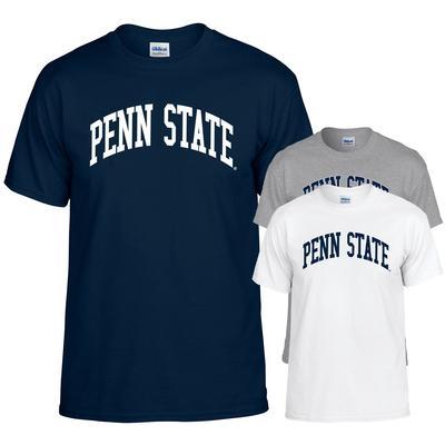 The Family Clothesline - Penn State ArcT-shirt