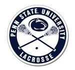 Penn State Lacrosse 5