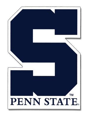 SDS Design - Penn State