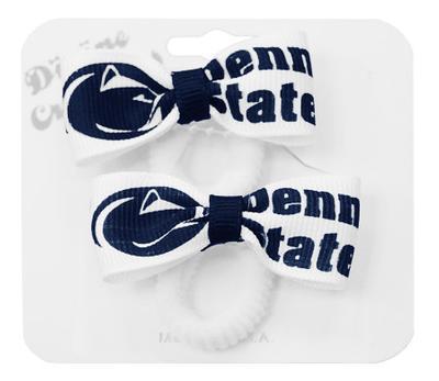 Divine Creations - Penn State Pair 1