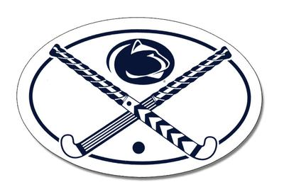 SDS Design - Penn State Field Hockey 6
