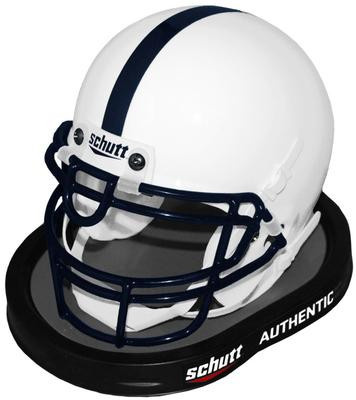 Victory Collectibles - Penn State Mini Replica Helmet