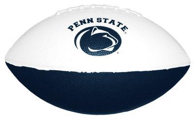 Neil Enterprises - Penn State Foam Mini Football