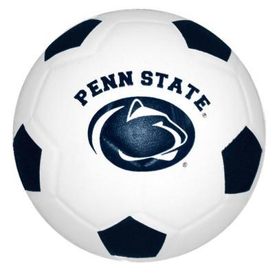 Neil Enterprises - Penn State Mini Foam 4