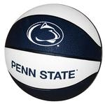 Penn State Mini Basketball