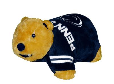 Fabrique Innovations - Penn State Nittany Lion Pillow Pet