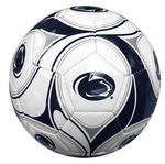 Penn State Soccer Ball Official Size 5