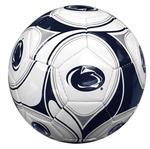 Penn State Soccer Ball Official Size 5