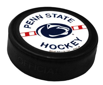 Wincraft - Penn State Official Hockey Puck