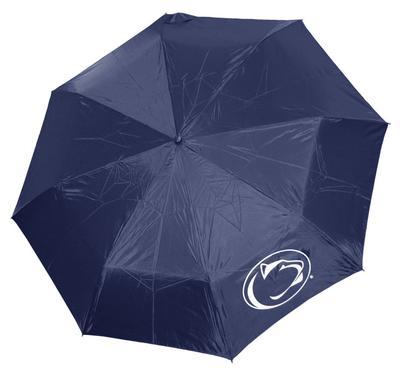 Storm Duds - Penn State Mini Pocket Umbrella