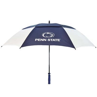 Storm Duds - Penn State Windmill Umbrella